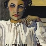 Book Alice Neel People Come First